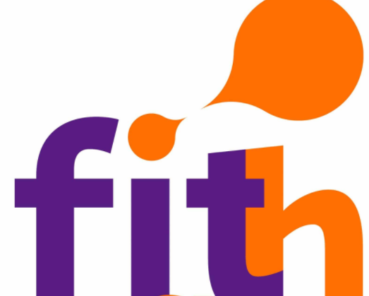 fith interview